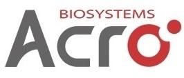 ACROBiosystems