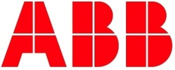 ABB Measurement & Analytics - Analytical Measurement Products