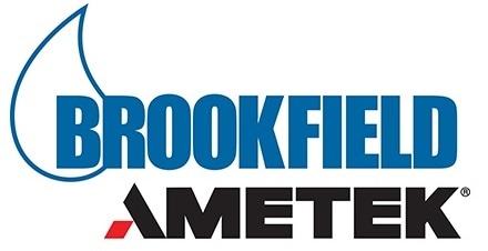 AMETEK Brookfield Arizona