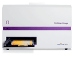 Filter-Based Multi-Mode Microplate Reader: FLUOstar Omega