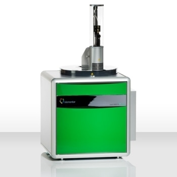 N/Protein Analyzer-rapid MAX N exceed