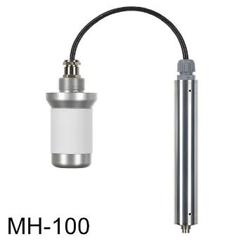 MH-100 Incubator IR CO2 Sensor for Cells and Tissues